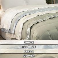 Buy cheap Animal Blankets Queen Size Pacific Coast Down Blanket from wholesalers