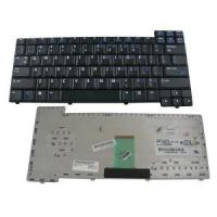 Buy cheap Replacement for HP Compaq Business Notebook NX6110 Keyboard from wholesalers
