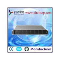 TL501/551 ASI、IP Combined Optic Transceiver