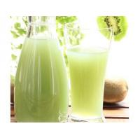 Wholesale Fruit juice beverage stabilizer from china suppliers