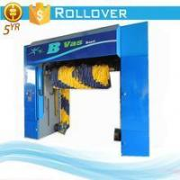 Buy cheap hot sale FD fully automatic rollover car wash machine with high quality and best price from wholesalers