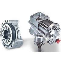 Buy cheap Power Transmission & Controls Group product