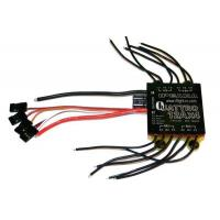 Buy cheap Ipeaka 12amps 4in1 ESC for Mini Quadcopter 2-4S from wholesalers
