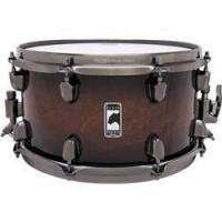 "Wholesale Drums Mapex Black Panther Blaster Snare 13x7"" from china suppliers"