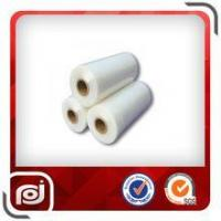Buy cheap mini stretch film Low Price Stretch Film Roll Plastic Wrap from wholesalers