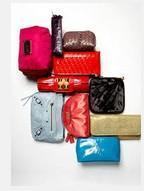 fashion cosmetic bags Model:YF-150716S241 Manufactures