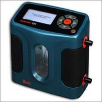 Wholesale Air Flow Calibrator from china suppliers