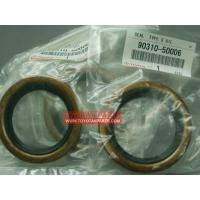 Wholesale 90310-50006,Toyota Oil Seal For Hilux Hiace Rear Drive Shaft from china suppliers