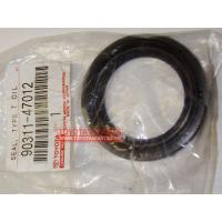 Buy cheap 90311-47012,Genuine Toyota Oil Seal For Prado Hilux product