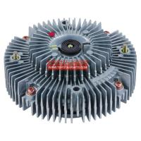 Wholesale 16210-30030,Toyota 1KD 2KD Hilux Fan Clutch,16210-0L011 from china suppliers