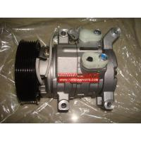 Wholesale 88310-0K120,Toyota Hilux TGN26 Air Compressor from china suppliers