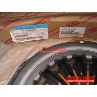 Wholesale 31210-0K040,Genuine Toyota Hilux 2KD Clutch Cover from china suppliers