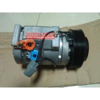 Wholesale 88320-6A081,Toyota Prado KDJ120 Air Compressor 88320-35730 from china suppliers