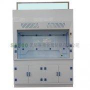 Wholesale Filtered Flammable & Toxic Chemical Cabinet from china suppliers