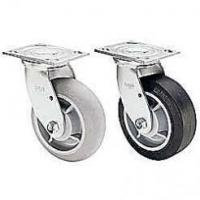 Material Handling COLSON Casters Manufactures