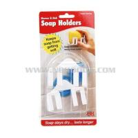 HD0423 Product  Soap Holders