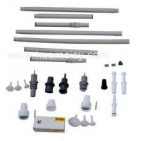 Buy cheap wagner C3 powder gun spare parts from wholesalers