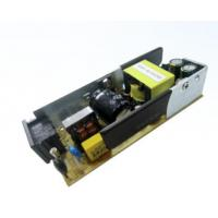 Buy cheap A022 110-150W open frame power supply for home appliance from wholesalers