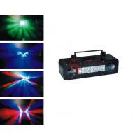 Buy cheap LED Dragon playing ball from wholesalers