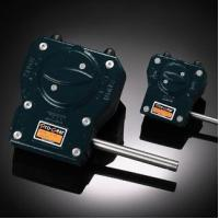Buy cheap Quarter-turn Gearboxes - Pro-Gear Q Series from wholesalers