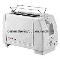 Buy cheap 2 Slice Toaster from wholesalers