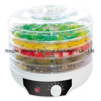 12qt Food Dehydrator Food Drying Machine Manufactures
