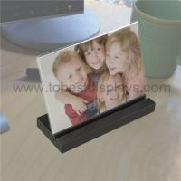 Buy cheap Baby Photo Frame from wholesalers