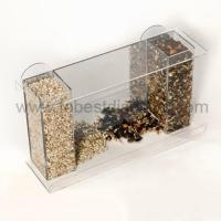 Wholesale Pet Food Container from china suppliers
