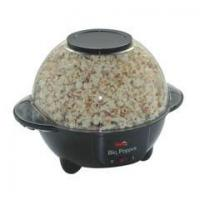 Wholesale Popcorn maker with Rotating Stirrer,Stirring Popcorn maker, Big Popper, from china suppliers