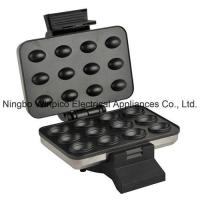 Wholesale Party Pastry Maker Nut Shape Cookie Maker Oreshnitsa from china suppliers