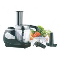 Mini Food Chopper Wfc-039 Trade Terms Manufactures