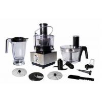 Food Processor WFJ-800 Trade Terms Manufactures