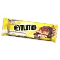 Buy cheap Protein Worldwide Sports Nutrition High Protein Triple Layer Bar from wholesalers