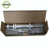 China KC-20 Pneumatic power tools on sale