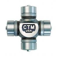 Wholesale CTM Axle U-joint Replaces 5-760x and 5-297x C144-1881 from china suppliers