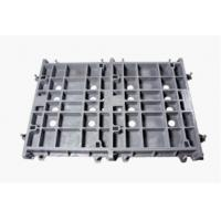 Buy cheap GAS & AIR TIGHT INSPECTION COVERS from wholesalers