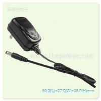 Buy cheap Wall Plug-In AC/DC Adapter 19V 300mA AC/DC Adapter(US Plug) from wholesalers