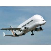China Balance scooter air cargo shipping China to USA Europe on sale
