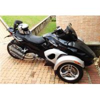 Buy cheap Carbon Car Modification Motorcycle Code: 01 from wholesalers