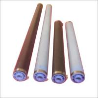 Buy cheap Installation Services FINE PORE MEMBRANE DIFFUSER from wholesalers