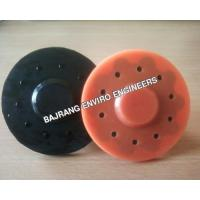 Buy cheap Installation Services Coarse Bubble Disc Diffuser from wholesalers