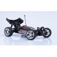 Buy cheap Desert Buggy from wholesalers