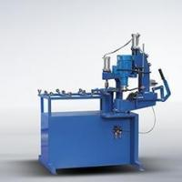 Buy cheap GR1 arris grinding machine from wholesalers