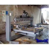 Wholesale 12 Heads CNC Router from china suppliers