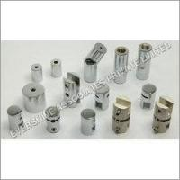 China Stainless Steel Couplers on sale