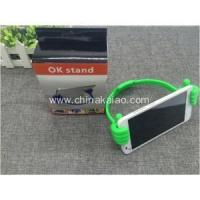 Buy cheap Mobile Phone Table Stand Silicone Proudcts product