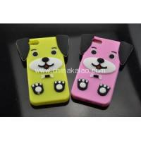 Buy cheap Silicone Adorable phone Cases product
