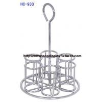 Wholesale Candle Rack HC-933 from china suppliers