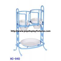 Wholesale Dishes Basket HC-940 from china suppliers