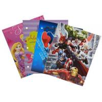 Wholesale Book Cover YCBC24315/3B from china suppliers